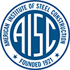 American Institute of Steel Construction , Inc. company